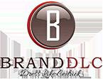 Brand DLC